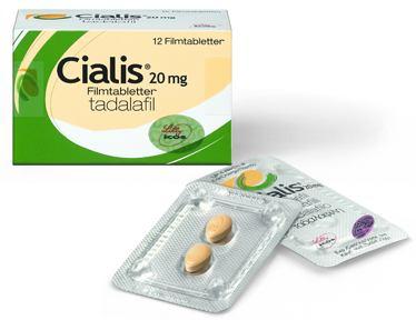 Viagra droger online