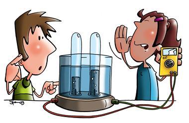 kemisk reaktion vid erektionsproblem