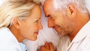 erektionsproblem matvanor stress